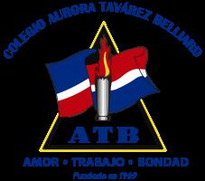 Colegio Aurora Tavárez Belliard